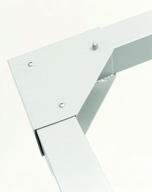 umbrellas parasols aluminium hanging parasol logo. Black Bedroom Furniture Sets. Home Design Ideas