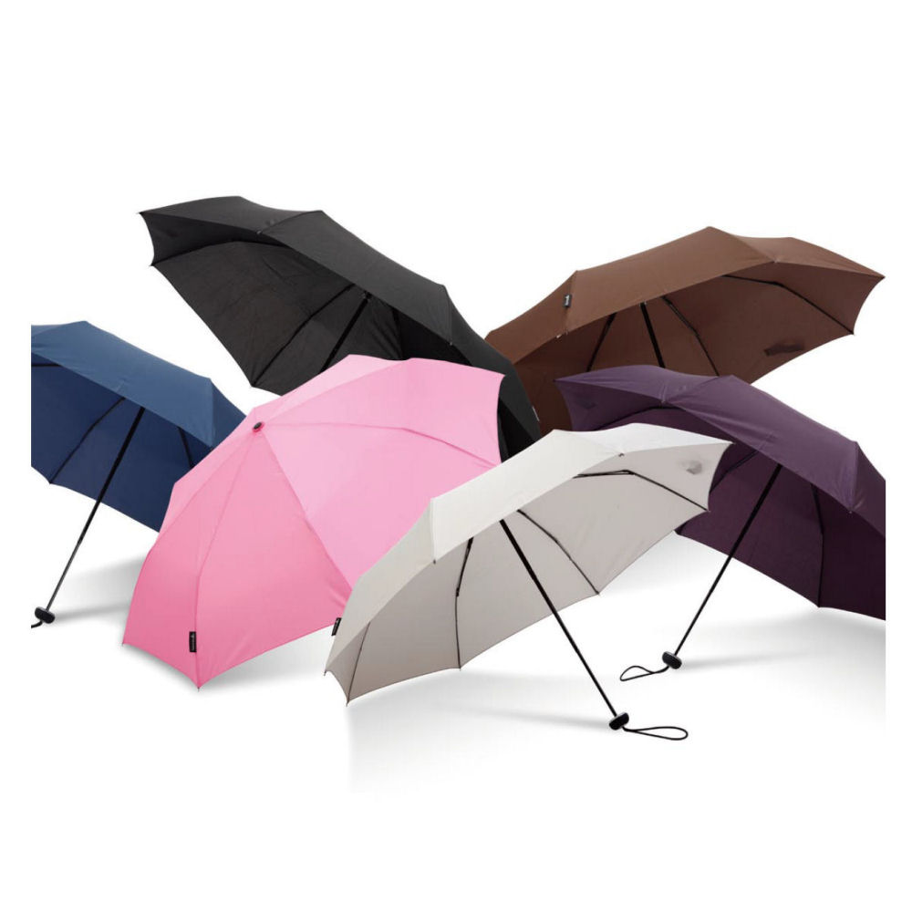 the umbrella Talking of religion and umbrella, it is the chinese paper umbrella which is quite popular for religious purposes they are thought to bring good fortune and longevity, defend against evil spirits.
