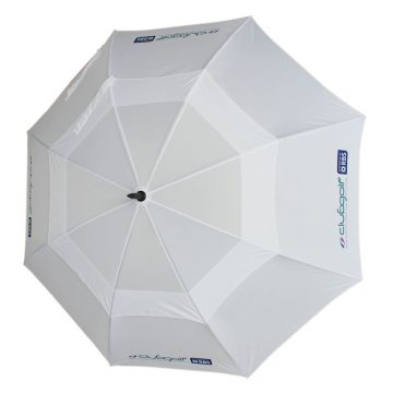 Promotional Umbrellas Vent