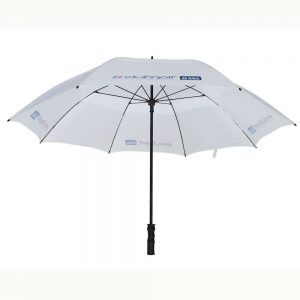 Vented Branded golf Umbrellas