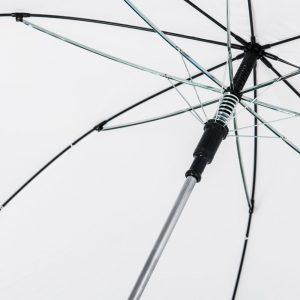 Mid-Range LoGo Umbrellas