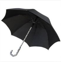 Printed Handle & Shaft by Logo Umbrellas