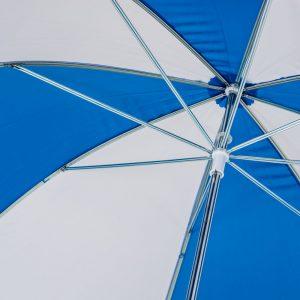 Budget LoGo Umbrellas